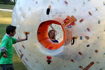 harness-zorbing-safety
